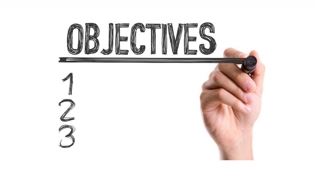 Need and Objective of the Business Profile