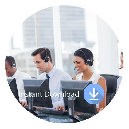 BPO & Call Centres Employees 2.60K